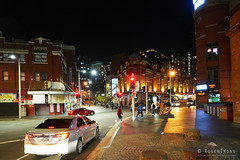 20180509-28-Chinatown at night (Roger T Wong) Tags: 2018 australia chinatown nsw newsouthwales rogertwong sel2470z sony2470 sonya7iii sonyalpha7iii sonyfe2470mmf4zaosscarlzeissvariotessart sonyilce7m3 sydney night people shops