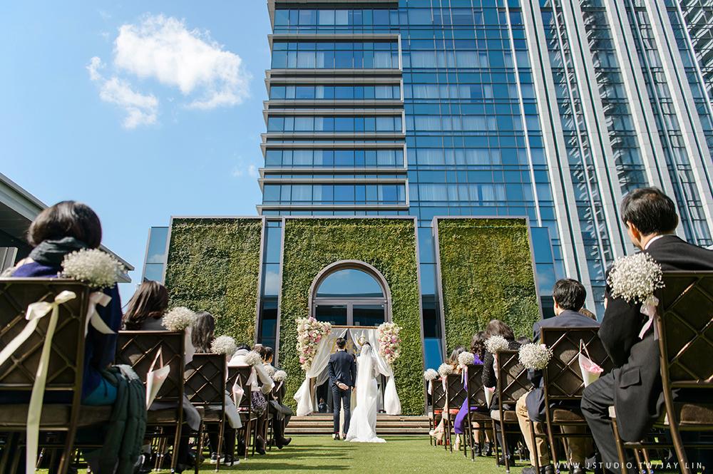 婚攝 台北萬豪酒店 台北婚攝 婚禮紀錄 推薦婚攝 戶外證婚 JSTUDIO_0082