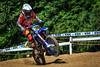 56ème Motocross de Moresnet, Pinkstermaandag. (PhotoCoureur) Tags: 56èmemotocrossmoresnet2018 plombières wallonie belgië be motocross
