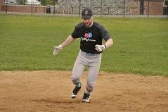 348 GuiltyPleasures vs HomeWreckers 5-20-2018 (Beantown Softball League (Patrick Lentz)) Tags: beantownsoftballleague bsl patricklentzphotography