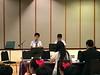 IMG-20180514-WA0002 (慈雲山聖文德天主教小學) Tags: 慈雲山聖文德 聯校音樂大賽 樂隊 手鐘隊