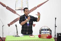 Aniversário Igreja Indígena Patazó (8)
