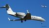 Gulfstream G 450 n° 4092 ~ VQ-BGA (Aero.passion DBC-1) Tags: spotting lbg 2010 dbc1 david biscove bourget aeropassion avion aircraft aviation plane airport gulfstream g450 ~ vqbga