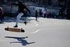 * (Gwenaël Piaser) Tags: may mai 2018 may2018 paris parigi france francia îledefrance unlimitedphotos gwenaelpiaser canon eos 6d canoneos eos6d canoneos6d fullframe 24x36 reflex rawtherapee 85mm 85mmf18 canonef85mmf18usm ef85mmf18usm ef85mm usm ef85mmusm canonef85mm118usm prime skater jump saut skatebard shadow berges seine 2500