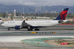 N859NW (dbind747438) Tags: delta airbus a330200 n859nw los angeles airport