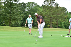 "TDDDF Golf Tournament 2018 • <a style=""font-size:0.8em;"" href=""http://www.flickr.com/photos/158886553@N02/27463782647/"" target=""_blank"">View on Flickr</a>"