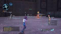 Sword-Art-Online-Fatal-Bullet-250518-022
