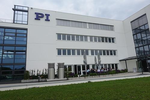 EPIC at PI (65)