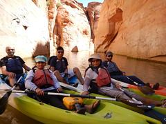 hidden-canyon-kayak-lake-powell-page-arizona-southwest-1406