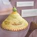 Clatsop Hat