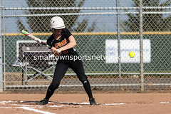 Sprague at West Salem 4.25.18-5