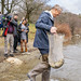 "Jamaica Pond Fish Restocking 04/26/2018 • <a style=""font-size:0.8em;"" href=""http://www.flickr.com/photos/28232089@N04/27851681538/"" target=""_blank"">View on Flickr</a>"