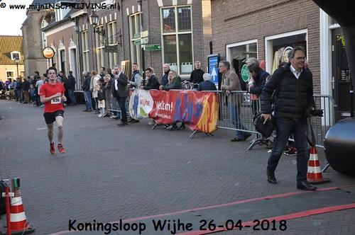 KoningsloopWijhe_26_04_2018_0135