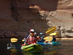 hidden-canyon-kayak-lake-powell-page-arizona-southwest-9813