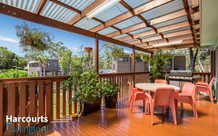 10 Bonar Street, Telopea NSW