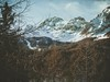 It's almost a pity that this winter is about to end. blog | instagram | web (Maurin_S) Tags: landscape panorama peaks mountain trees pines snowy snow winter cold sunny italian alps italy photographers photography tumblr zoldo belluno dolomite
