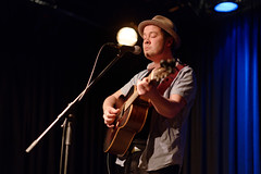 Jon Kenzie (mattrkeyworth) Tags: jonkenzie cairowue würzburg music band musik concert konzert sel85f14gm sonya7riii ilce7r3