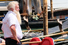 Bearded Gondolier (Fairy_Nuff (new website - piczology.com!)) Tags: bearded gondolier gondola venice