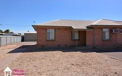 11 Heath Street, Whyalla Norrie SA