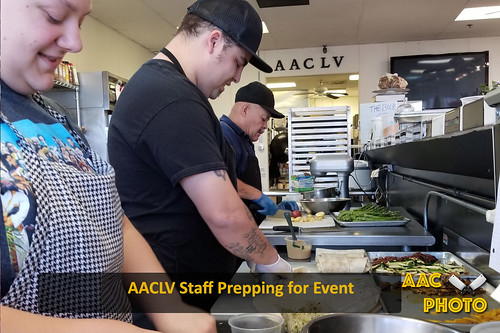 """AACLV Staff Prep • <a style=""""font-size:0.8em;"""" href=""""http://www.flickr.com/photos/159796538@N03/28004814148/"""" target=""""_blank"""">View on Flickr</a>"""