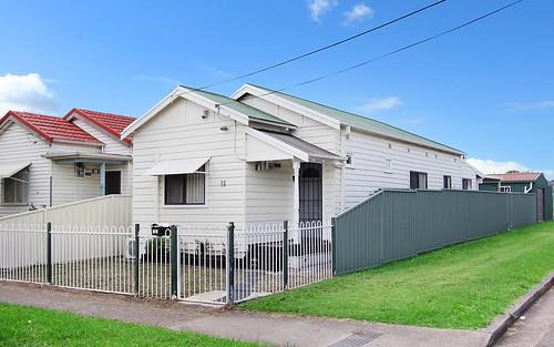 23 Hampstead Rd, Auburn NSW 2144