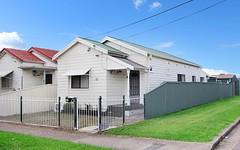 23 Hampstead Rd, Auburn NSW