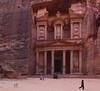 Petra, Jordan, 1065 (tango-) Tags: giordania jordan middleeast mediooriente الأردن jordanien 約旦 ヨルダン petra
