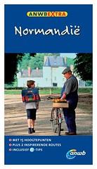Normandië (Boekshop.net) Tags: normandi klaus simon ebook bestseller free giveaway boekenwurm ebookshop schrijvers boek lezen lezenisleuk goedkoop webwinkel