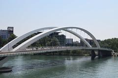 Pont Pasteur (Keith Mac Uidhir 김채윤 (Thanks for 5.5m views)) Tags: lyon france french ल्यों ليون лион لیون 里昂 francia frança frankrijk francie frankrig frankreich γαλλία franciaország francja fransa فرنسا франция franța frankryk فرانسه perancis 프랑스 pransiya pháp フランス ประเทศฝรั่งเศส 法国
