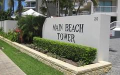 3/20 Cronin Ave, Main Beach QLD