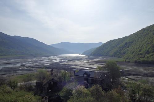 Georgia & Tbilisi - 163