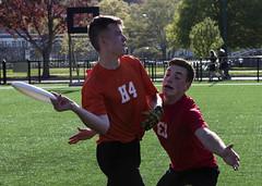 046_41952621272_o (West Point - The U.S. Military Academy) Tags: upstatenewyork usma spring sports companyathleticsbrigadefinals