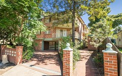6/9 Lane Street, Wentworthville NSW