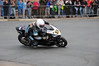 M17_1095.jpg (rutolander) Tags: nikon sigma 59 roadracing pureroadracing s riders d300s isleofman motorcycle motorcycleracing stephensmith theisland bikes iom manxgp realroadracing mountain