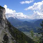 Between Summits thumbnail