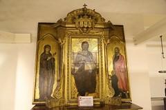 Anagni Cattedrale Tesoro 30