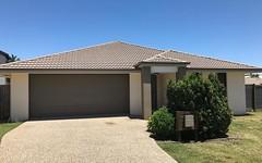 53 Tourmaline circuit, Mango Hill QLD