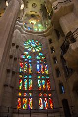 (Astrid77) Tags: barcelona catalunya catalonia katalonien astrid77 gaudi antonigaudí