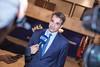 EPP Western Balkans Summit, 16 May 2018, Sofia- Bulgaria (More pictures and videos: connect@epp.eu) Tags: kyriakos mitsotakis nea demokratia greece nd joseph daul epp president european peoples party summit sofia bulgaria western balkans 2018