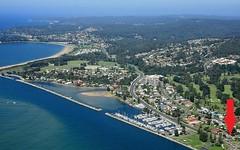 68 Beach Road, Batemans Bay NSW
