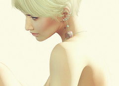 KUNGLERS Biba set - AD (AvaGardner Kungler) Tags: kunglers avagardnerkungler earrings secondlife jewelry digital virtualworld tulip beautiufl photography