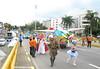 Jovita. Desfile de Cali-Viejo 2016 (Jovita Cali) Tags: jovita cali colombia icono cultura poder arte educación pedagogía