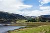 Loch Lee (Lynsay87) Tags: glenesk lochlee invermark angus tarfside scotland landscape nature