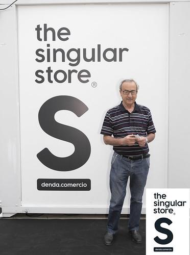 625 THE SINGULAR STOREIMG_6181_