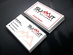 b.c.12-mockup-file (sakib laskar) Tags: businesscard business card design businesscarddesign businesscards cardsdesign professional