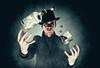 Simsala Gin (Fabi Art) Tags: einladung magic zauber fun humor magie alcohol alkohol gin