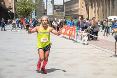 2018-05-13 11.47.31-2 (Atrapa tu foto) Tags: 2018 españa saragossa spain zaragoza aragon carrera city ciudad corredores gente maraton people race runners running es