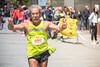 2018-05-13 11.47.31 (Atrapa tu foto) Tags: 2018 españa saragossa spain zaragoza aragon carrera city ciudad corredores gente maraton people race runners running es