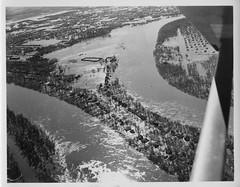 1950 Flood 5 (vintage.winnipeg) Tags: winnipeg manitoba canada vintage history historic 1950flood