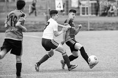 #FCKPotT_25 (pete.coutts) Tags: bodensee pokal 2018 fckaiseraugst fck juniorenc football fussball action soccer